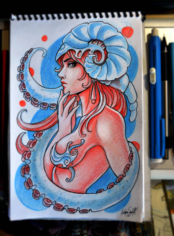 sketch_1_by_edgarsandoval_d6zrxg2_217159.jpg