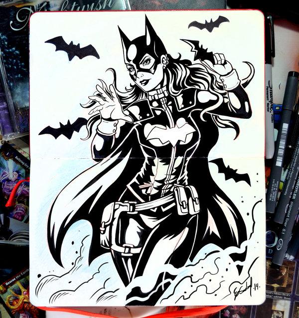 sketch_batgirl_by_edgarsandoval_d7sxkm8_217160.jpg