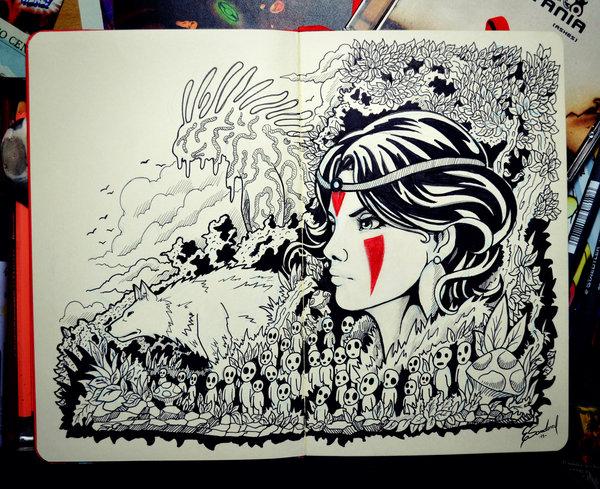 sketch_m_by_edgarsandoval_d7quzq2_217161.jpg