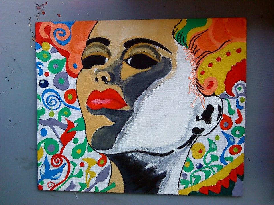 pintura_218037.jpg