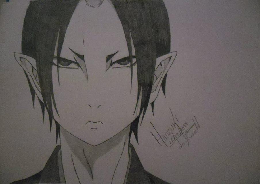 HOOZUKI_218484.jpg