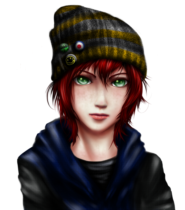 redisenio_darcy_namir_by_blue_and_idiot_d8jxs7n_219253.png