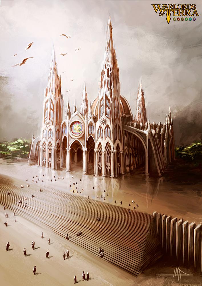 Catedral_Theridom_LOGO_219299.jpg
