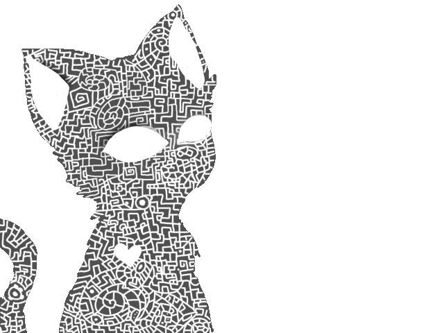 cat2_219349.png