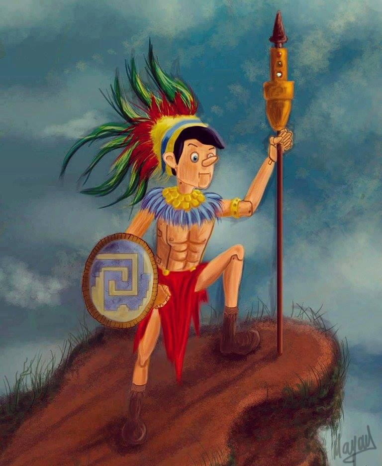 Pinocho_azteca_264868.jpg