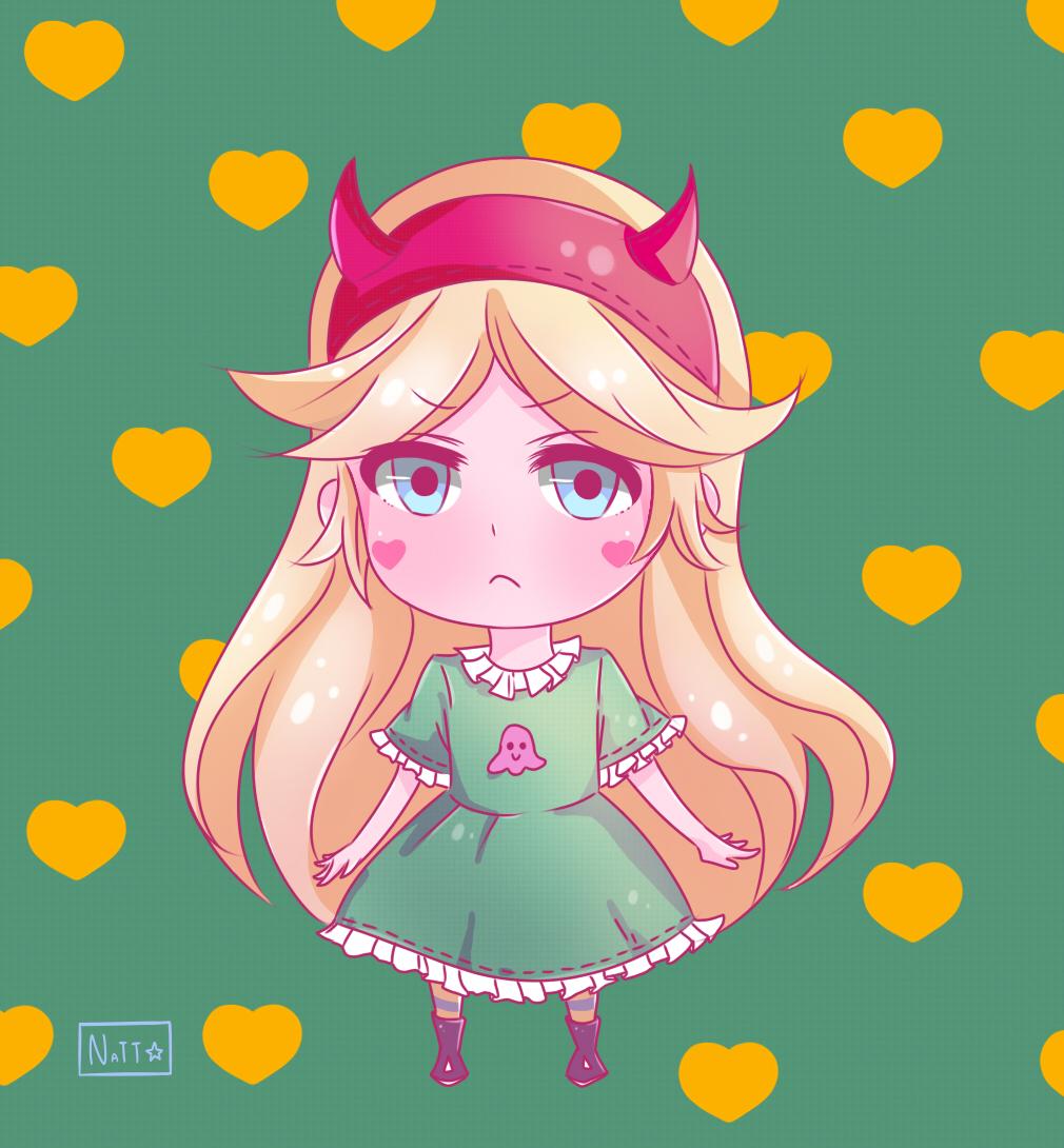 Star_Chibi__265189.jpg