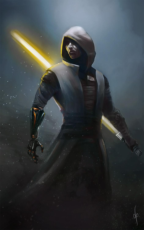 Jedi__Preview__265371.jpg