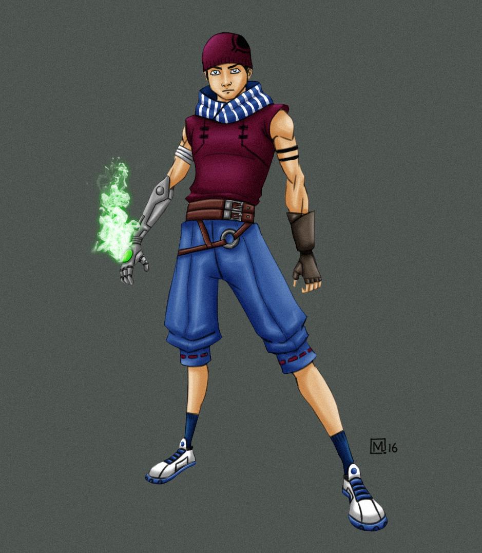 character1_265697.jpg