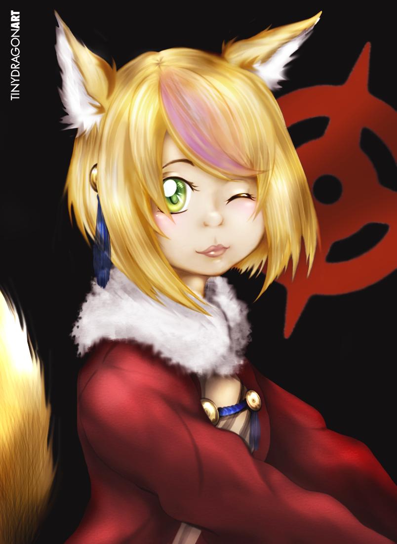 Kinu_Fire_emblem_END2_265836.png