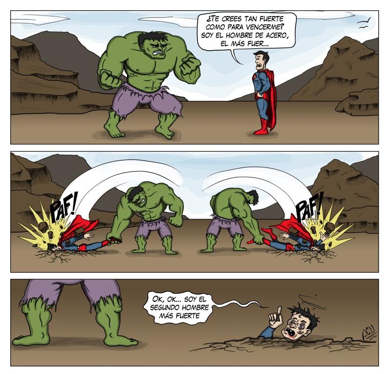 Sup_v_Hulk_color_265828.jpg