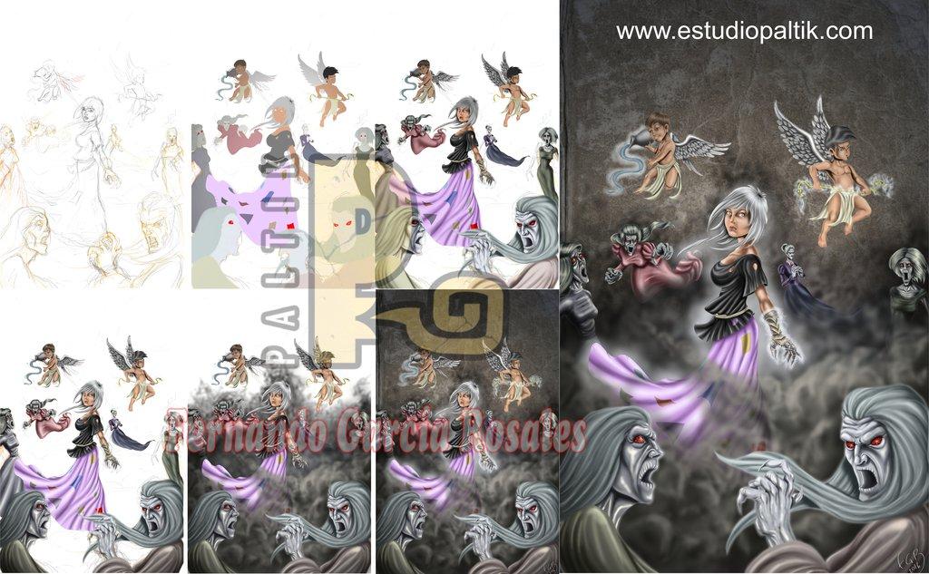 cazadora_de_lloronas_proceso_by_terminus70_d9zvxt8_266222.jpg