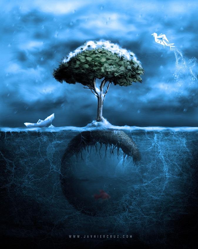 Bubble_Tree_72px_266328.jpg