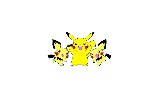 pikachu_y_pichus_267354.jpg