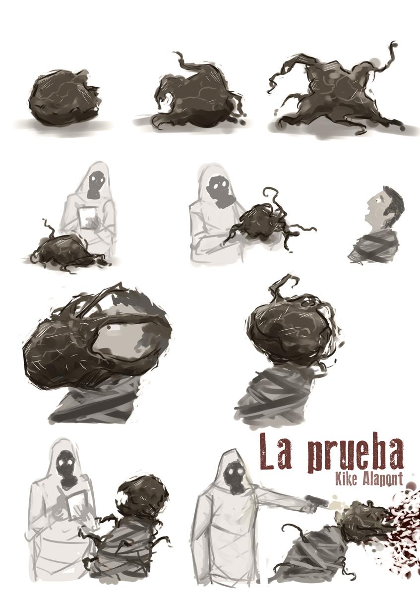 La_Prueba_250650.jpg