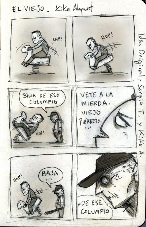 Viejo_1_250622.jpg