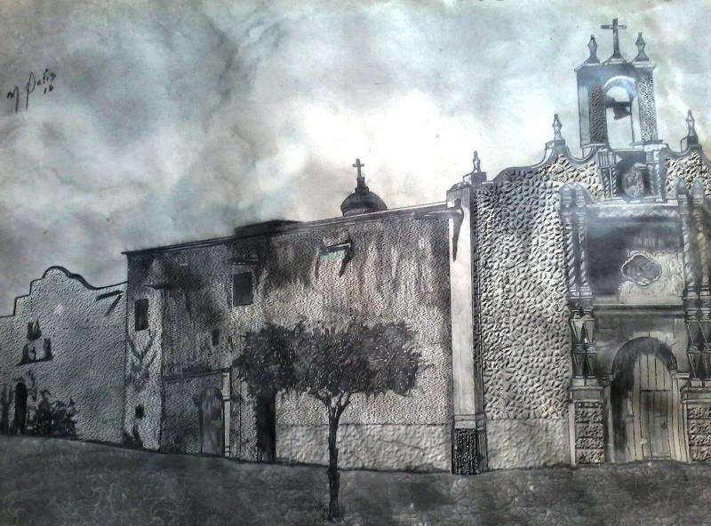 iglesia_269439.jpg
