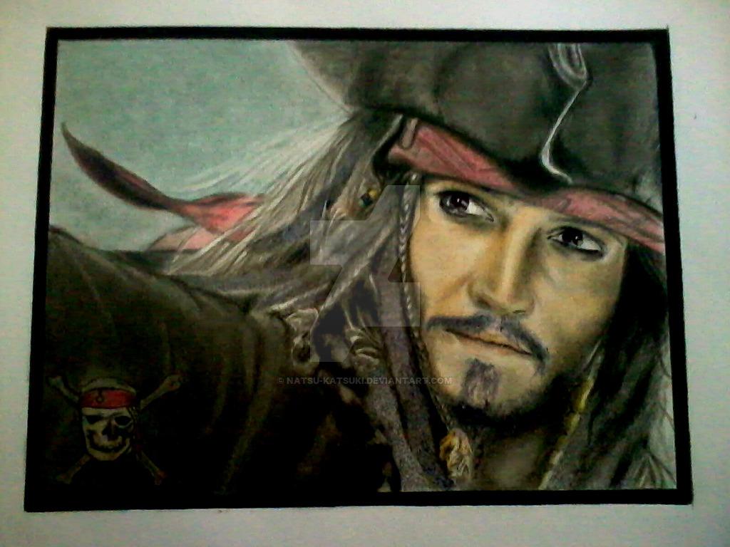 jack_sparrow_by_natsu_katsuki_d7vfxr2_269798.jpg