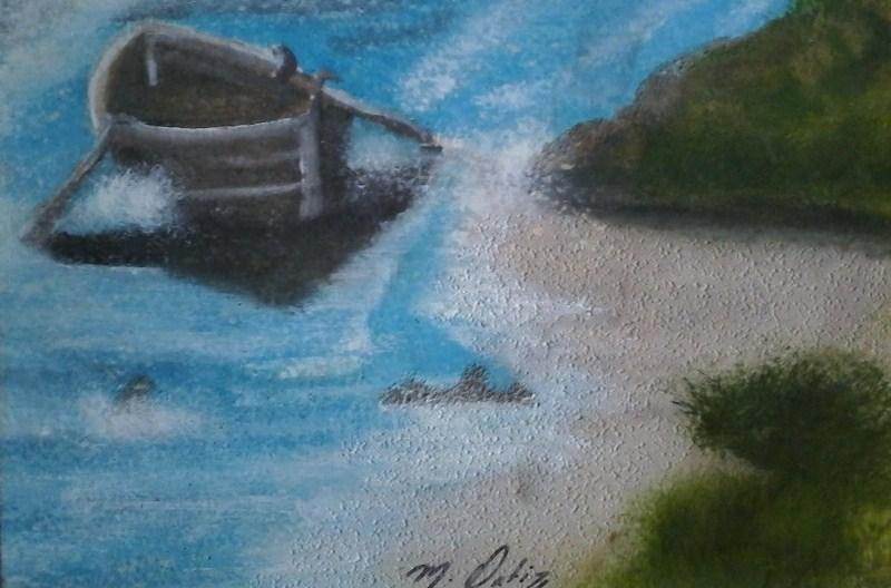 barca_270786.jpg