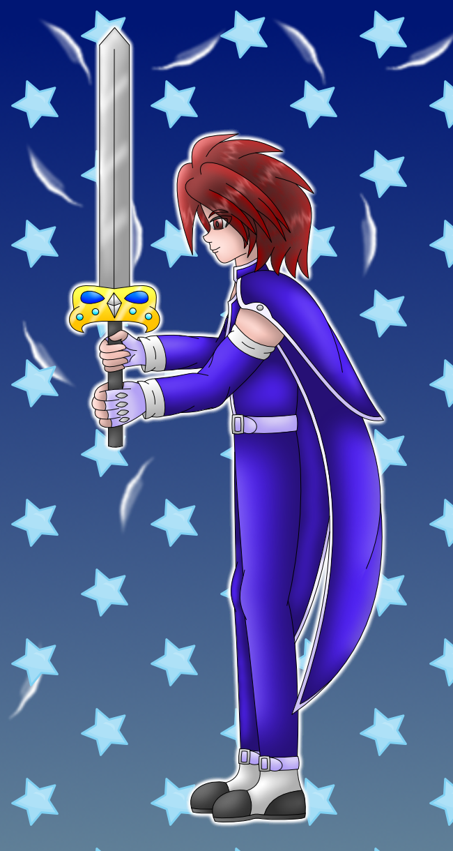 Kratos_Tales_of_Symphonia_colored_272737.png