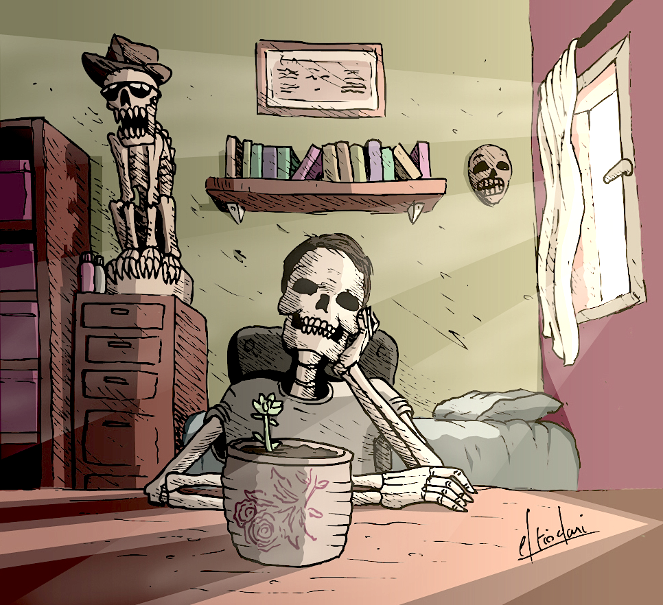 my_room_272769.png