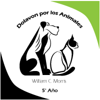 logo_Dolavon_por_los_Animales_2_273111.png