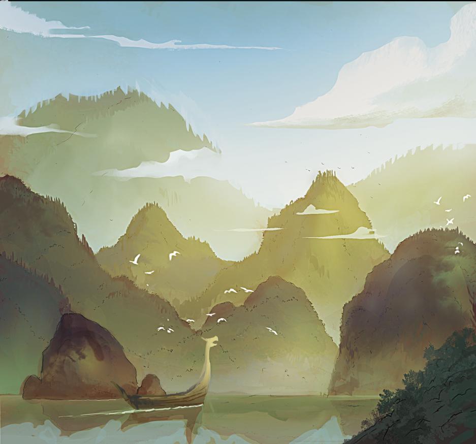viking_ship_by_elbardo_d6s56fp_273371.jpg