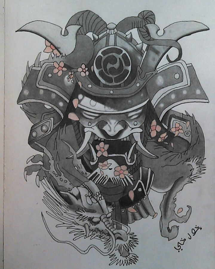 samurai_274306.jpg