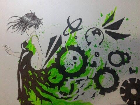 dibujo_a_marcador_274547.jpg