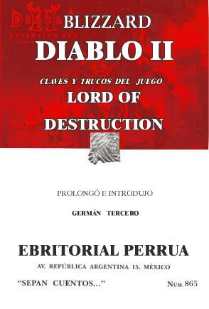 EDITORIAL_PERRUA_275109.png