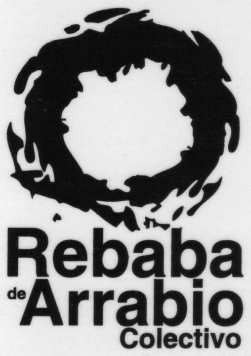 REBABA020_275315.jpg