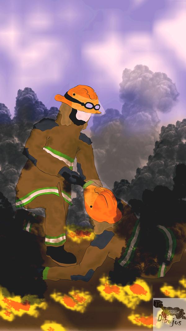 bomberos_en_incendio_275634.png
