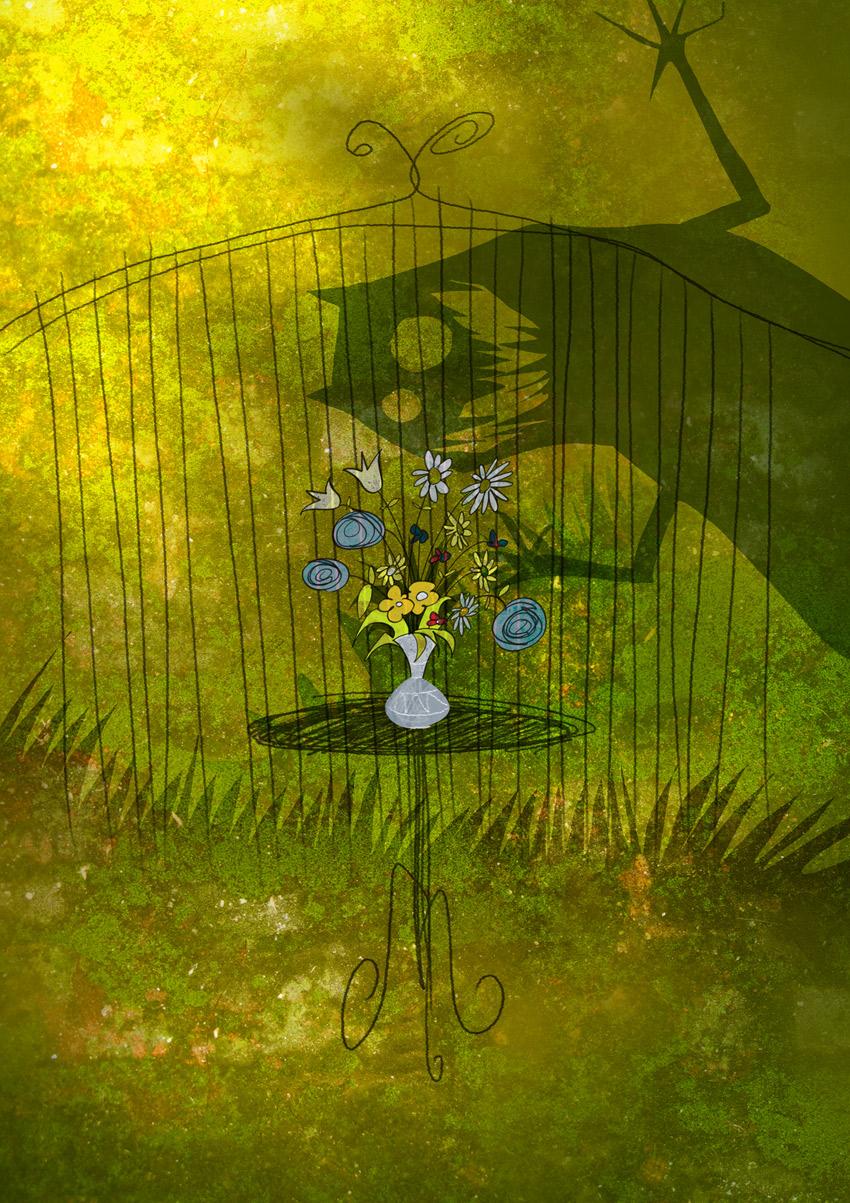 garden_276037.jpg