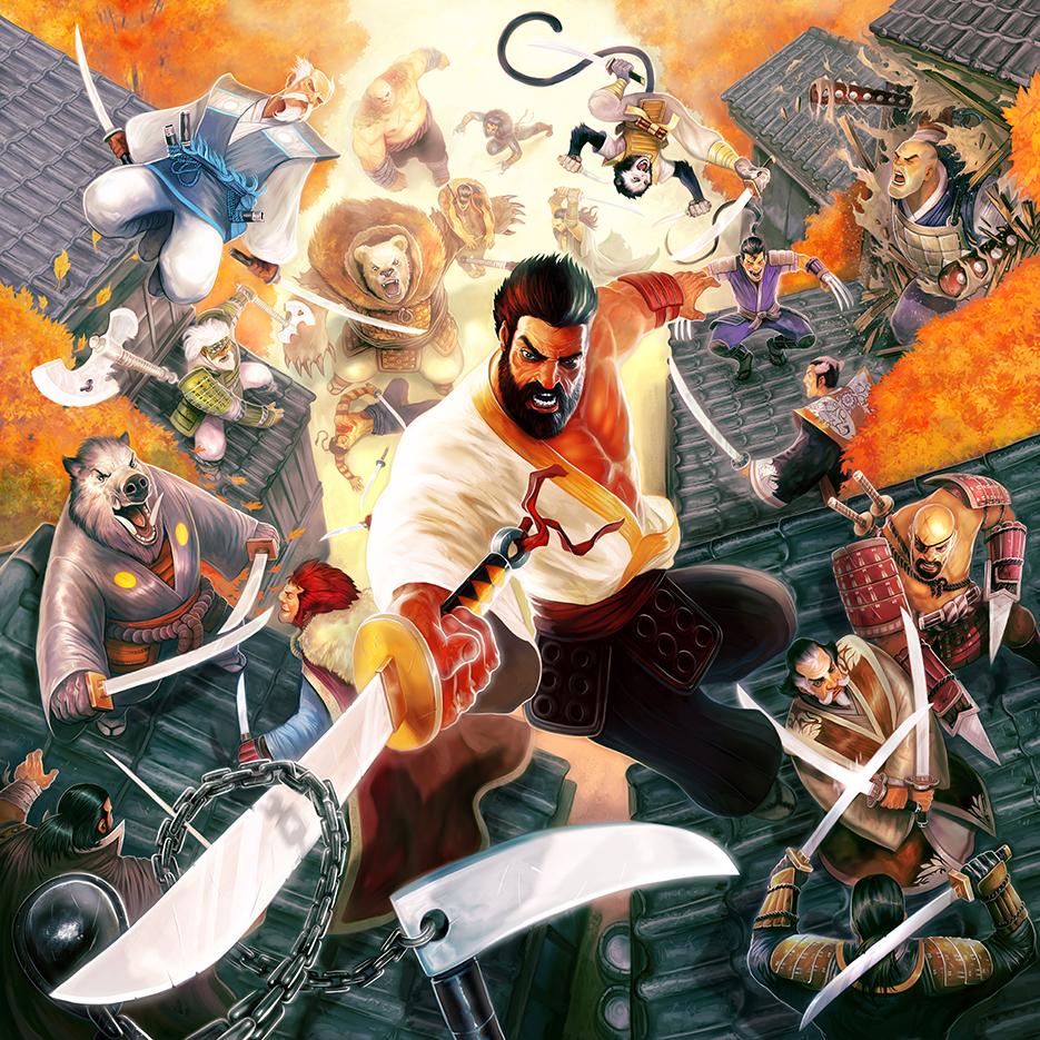 samurai_spirit_cover_276367.jpg