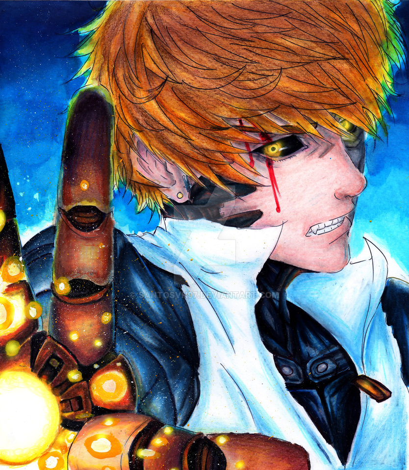 genos__one_punch_man__by_santosvh97_da8awpw_276533.jpg