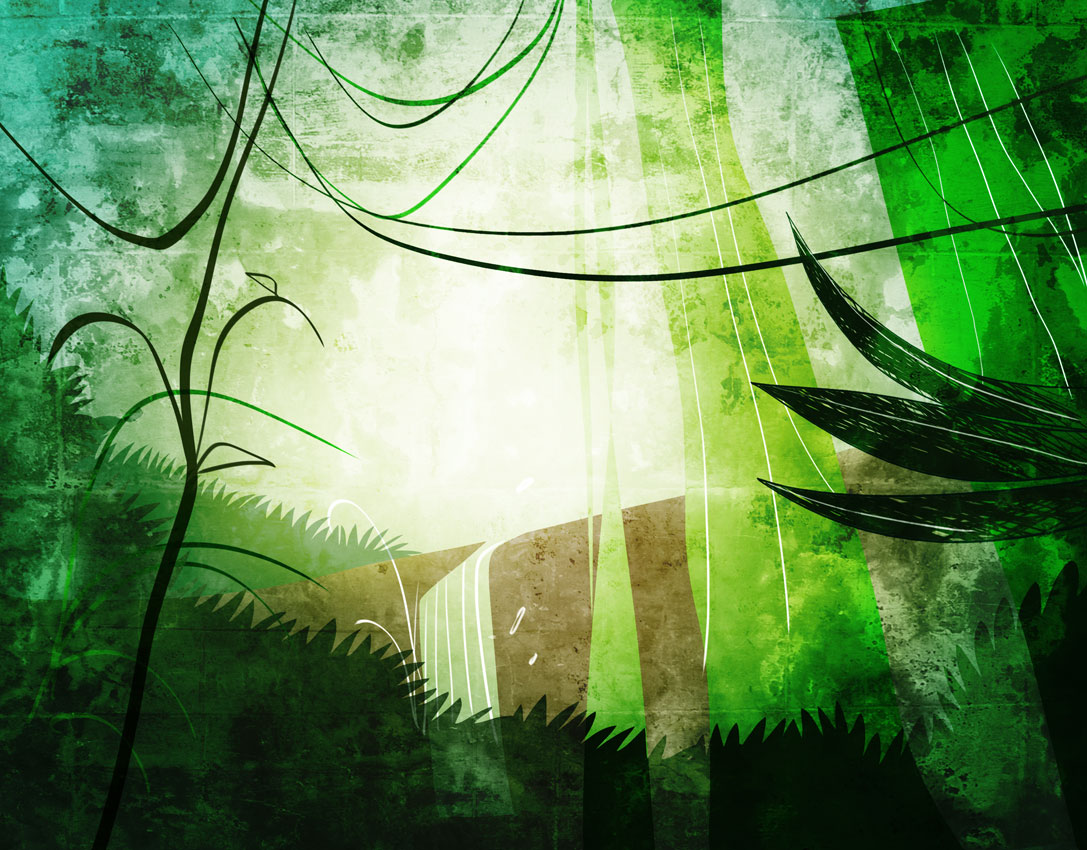 BK_forest_278279.jpg