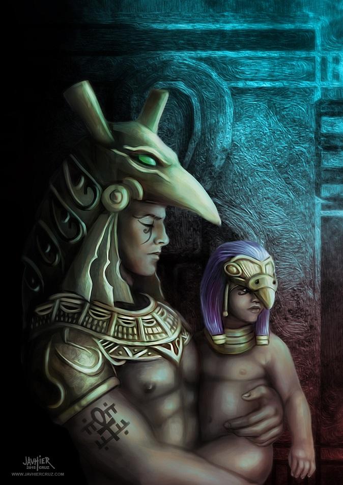 horus_y_seth_javhier_72px_279629.jpg