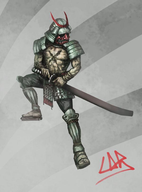 samurai_04b_lr_280031.jpg