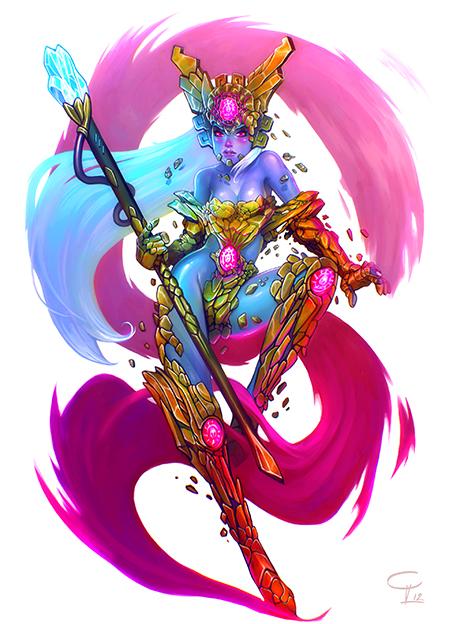 female_elementalist_280822.jpg