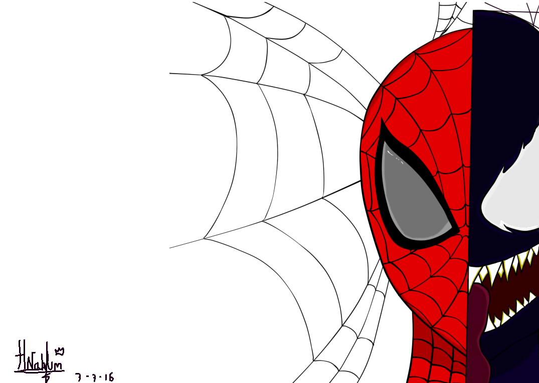 spidervenom_complete_281066.jpg