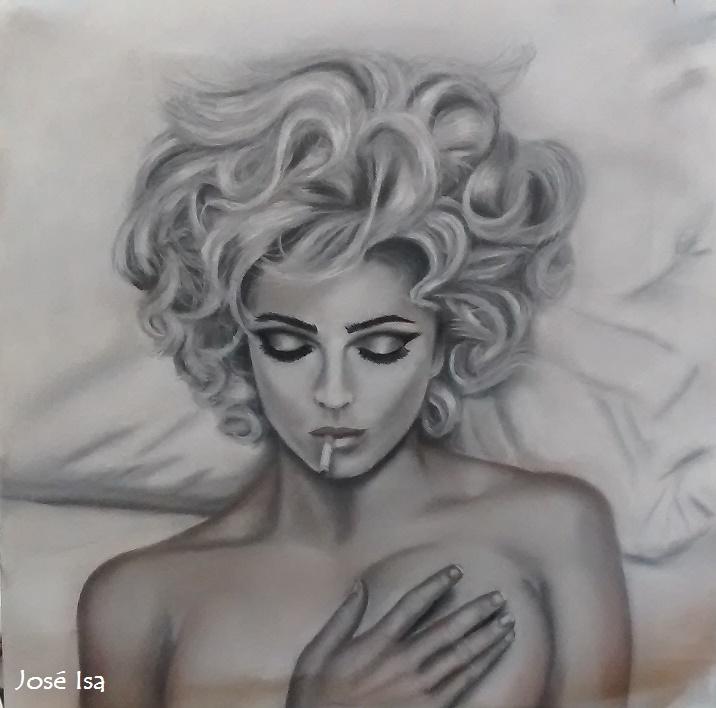 Madonna_282179.jpg