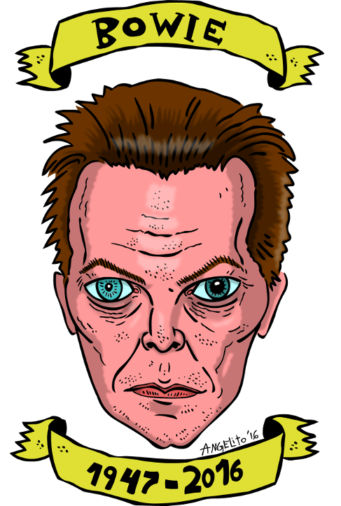 bowie_252716.png