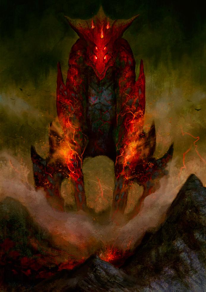 fire_colossus_by_elbardo_d3hiqpa_252694.jpg