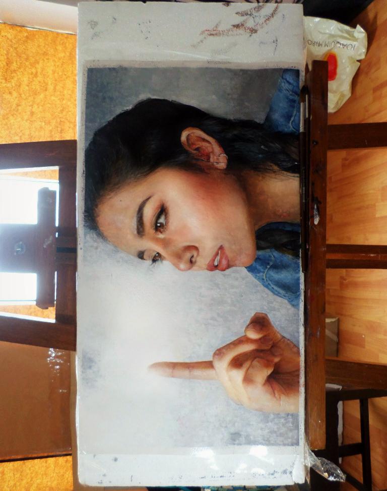 self.jpgiiiii_284089.jpg