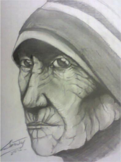 Madre_Teresa_284909.jpg