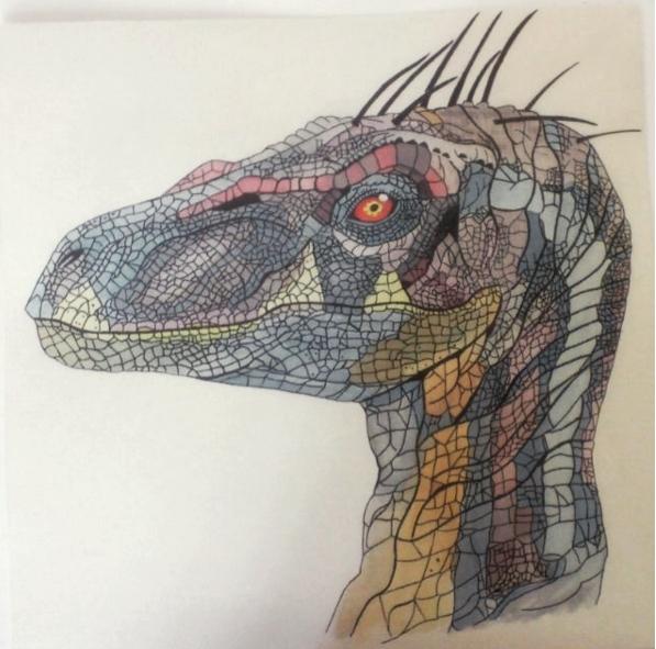 dinosaur_284871.jpg