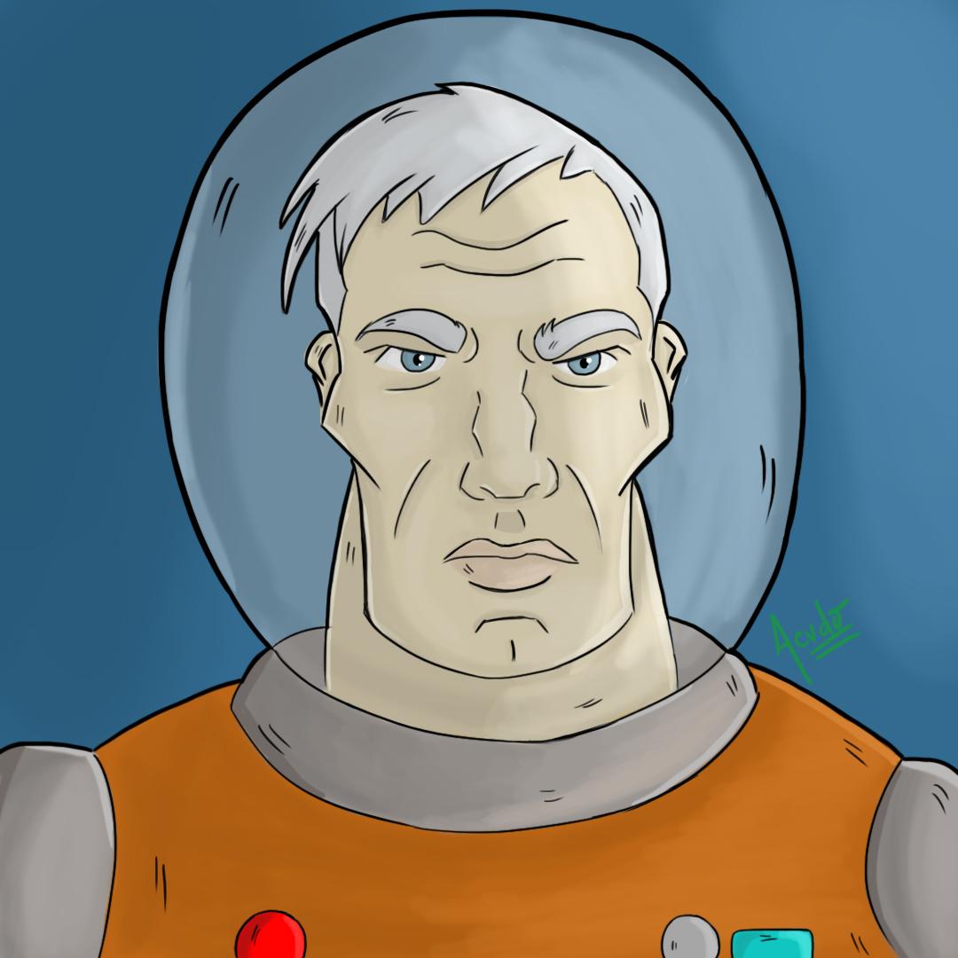 Astronauta_285808.jpg