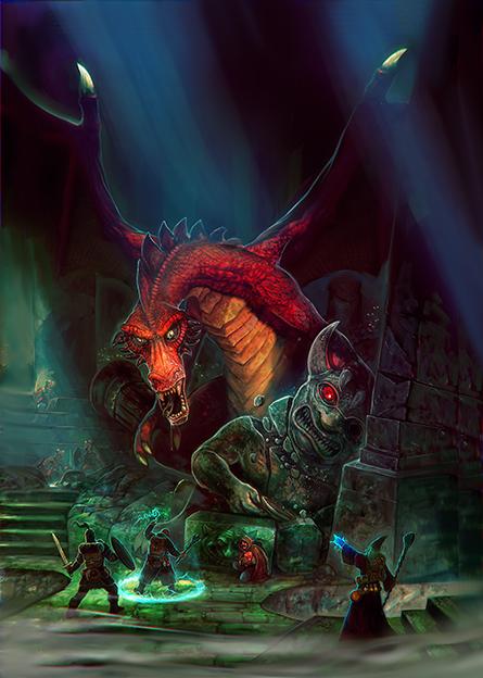 Otherworld_Fantasy_Skirmish_285904.jpg