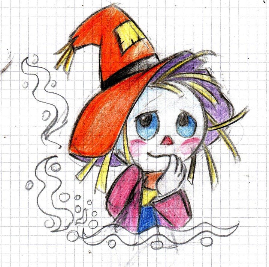 dulce_espantapajaro_by_wildo123_dahfza2_286082.jpg