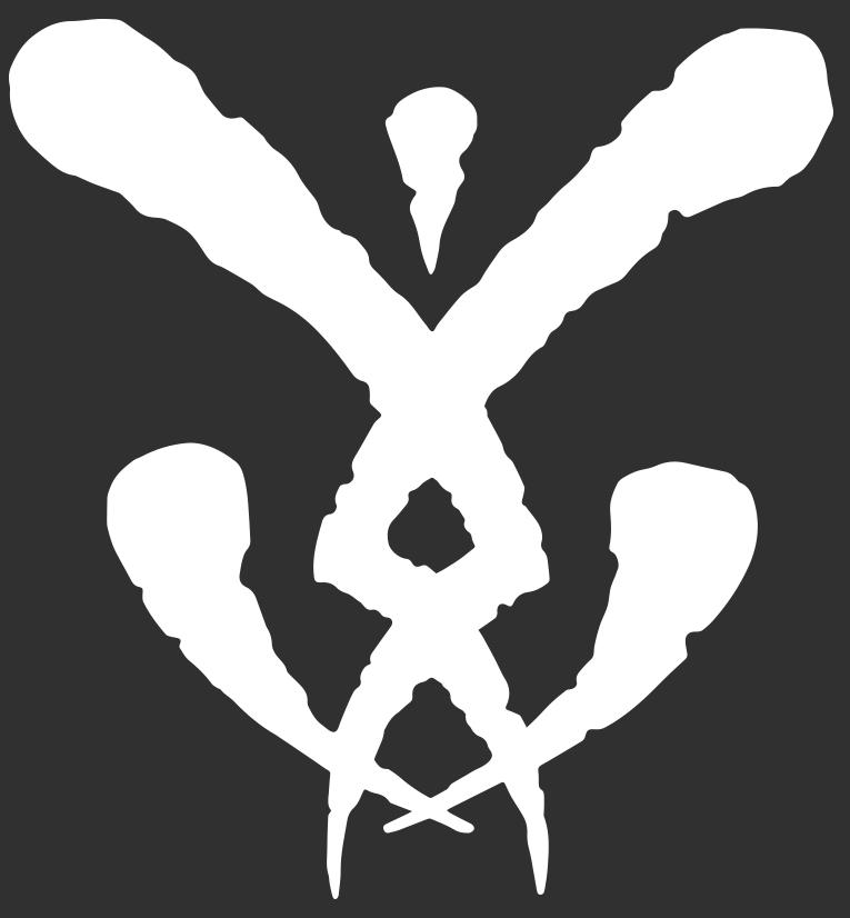 Logo_H20_253104.png