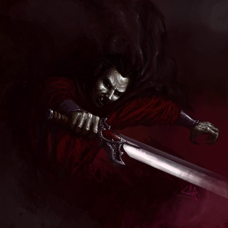 vampiro_espada_lr_firm_invert_288646.jpg